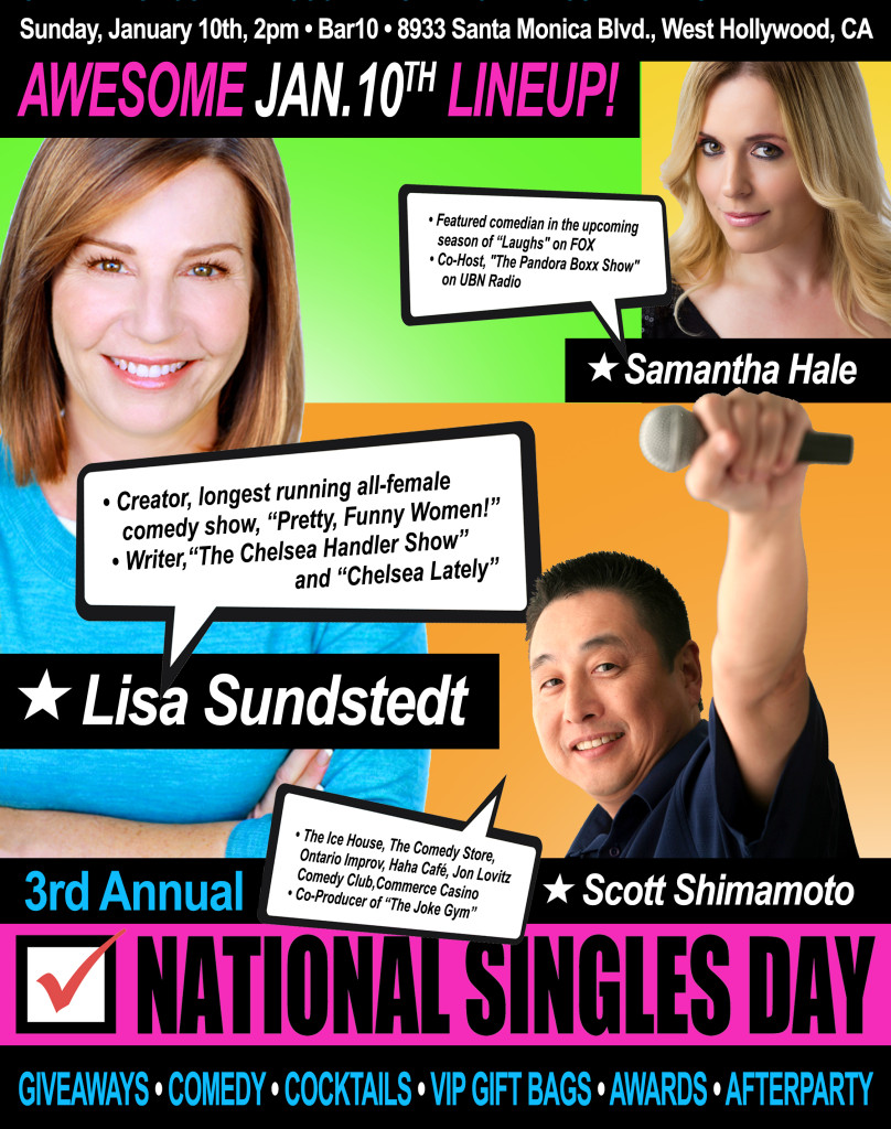 NSD2016_ComedyFLyer_final