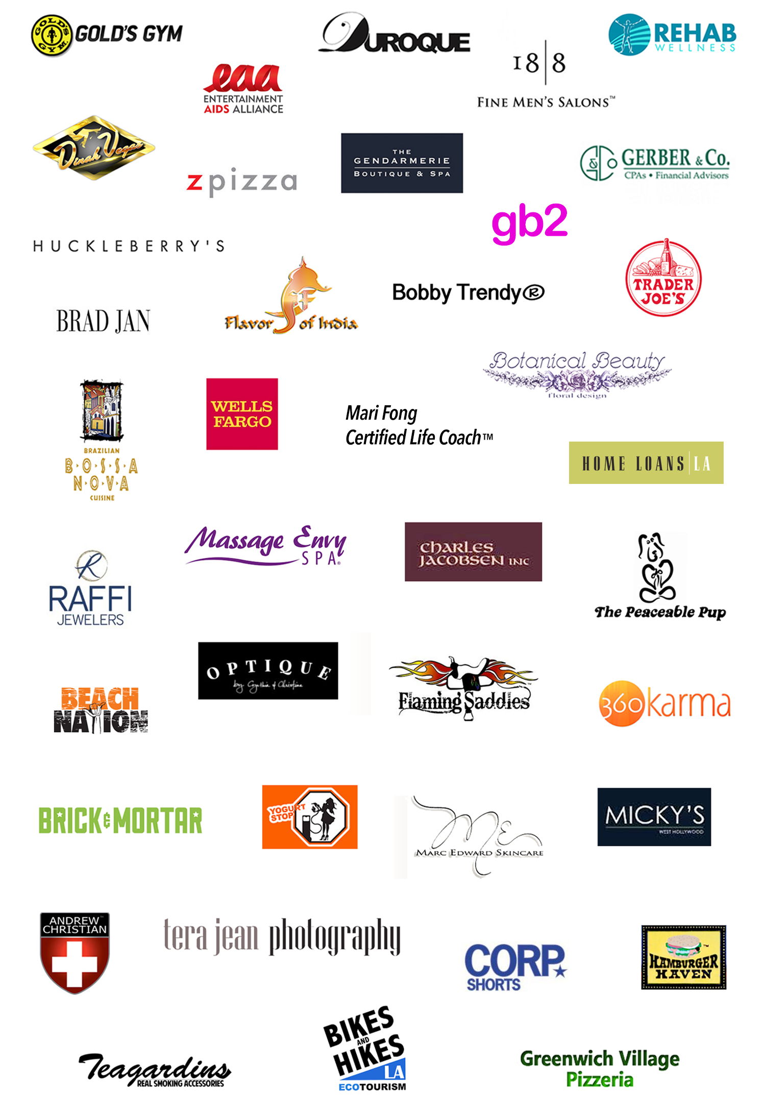 NSD_ParticipatingBusinesses_LogoGrid_5_Merchants