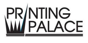 PrintingPalaceLogo