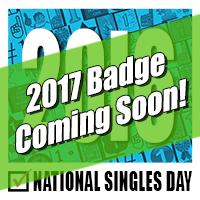 NSD_2016_badge_200x200_SWIP